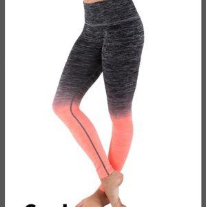 20622deec315d buttery soft leggings to die for! *'s Closet (@glowinstar) | Poshmark